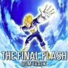 AinTunez - The Final Flash