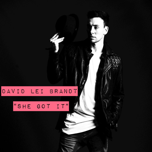 David Lei Brandt - She Got It (Scandall 'N Ros Fashion Mix) (((FREE DOWNLOAD)))