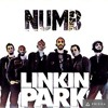 Willy Wonka feat. Linkin Park - Numb Portada del disco