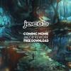 Jacob & 4i20 - Coming Home (Jacob Rework)* Free Download