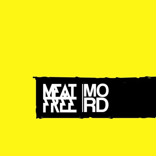 Meat Free x MORD Records 2016 Mix