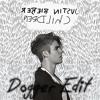 Justin Bieber - Children (Dogger Edit) NerdlihC - RebeiB NitsuJ