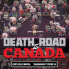 Death Road to Canada OST - Rigor Mortis Rag (Full)