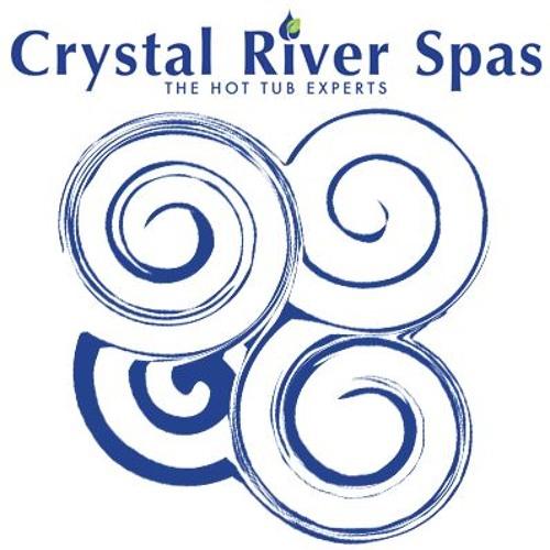 Small Business Spotlight - Crystal River Spas