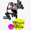 DJ C-Live  feat. TreeZ, M.O.D & Bonezitto - Monate Fela