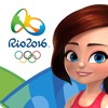 Rio 2016 Olympic Games Play Theme