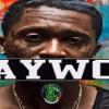 Gucci Mane x Zaytoven type beat 2017 prd by Real Art Beats