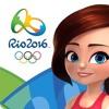 Rio 2016 Olympic Games Main Theme