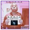 Avinco - Okota - Panda (Cover/Freestyle)
