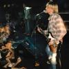 Nirvana - In Bloom (Cover)