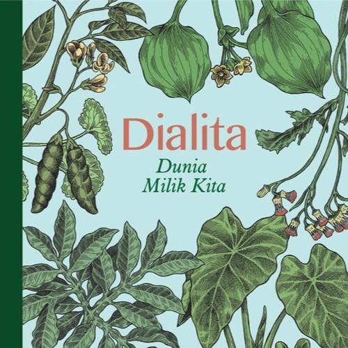 """Dialita """"Taman Bunga Plantungan"""""""