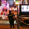 The News RoundUp: Bombing in NYC, Hillary's Health, Shooting of Tyree King
