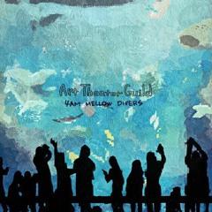 4AM Mellow Diver(山中さわおRemix)