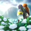 Rurouni Kenshin - It´s Gonna Rain (Cover by Satsu)