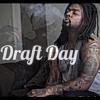 Draft Day 2 - Clarity - D.E.C X Won Da Don - Prod. By Vanity