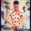 Fly Vol.18 - Đẳng Cấp Nhạc Ke Cho Bé Lên Xe - DJ Triệu Muzik