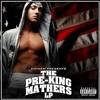 911 Rap state (Eminem ft booya)