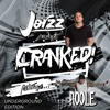 CRANKED! EPISODE 33 [UNDERGROUND EDITION] (FEAT. ROOLE)