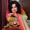 Naghma - Baghair La Mohabbat Na - Pashto Song 2015
