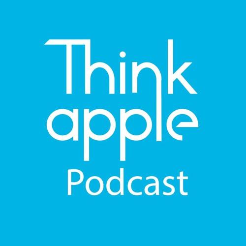 #3 - iPhone 7: najlepszy iPhone w historii?