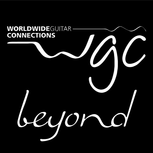 WGC Beyond