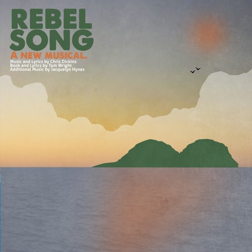 Rebel Song (2016 Live Recording)
