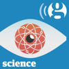 Brain Waves 02: Scents and sensibility - what's it like to live without smell?