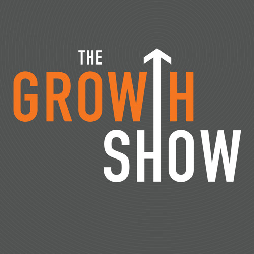 Episode 100: Guy Kawasaki's Unconventional Advice on Growth