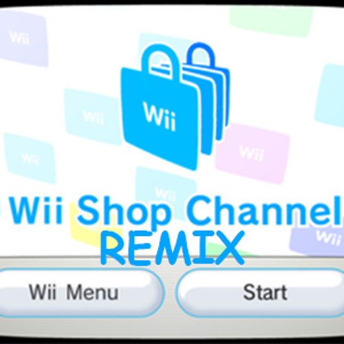 Wii Menu Music Remix by SunBurst | Sun Burst | Free