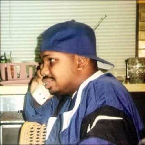 DJ Screw - Faith Evans - You Used To Love Me by