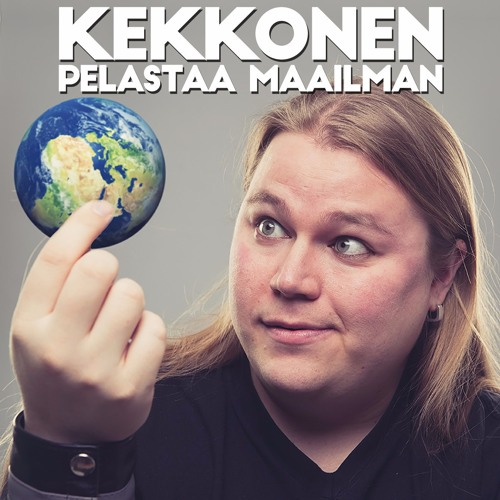 KPMpodcast - 2. tuotantokausi