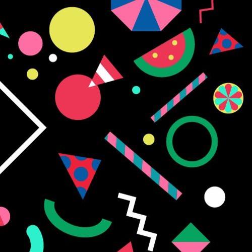 Ep 39: Creative Style v Versatility with Gordon Reid (Middle Boop)