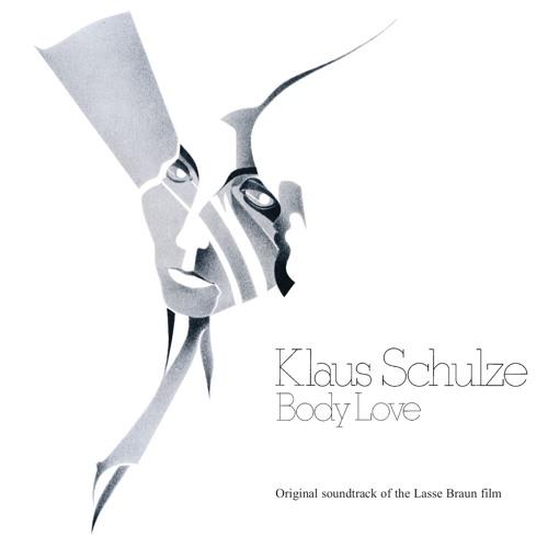 Klaus Schulze - Body Love 1