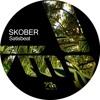 Skober - Black Sun