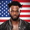 Rich Swann - Around The World (Official Theme)