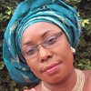 BE OF GOOD CHEER by Rev Kemi Amosun