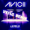 Avicii - Levels (Vyt4s Remix) *[Buy=Free Download]*
