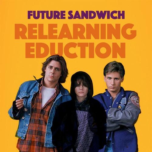 Relearning Education