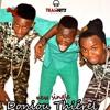 2BS Crew - Doniou Thiérél (Team Hitz Music) .mp3