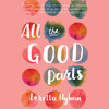 All the Good Parts by Loretta Nyhan