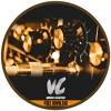 Konvik - Mark 8 (Certified Organic - Free Promo EP - VCEPf001)