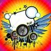 DeeJay Nick Vs. DJAEternus Mix Di Fine Estate