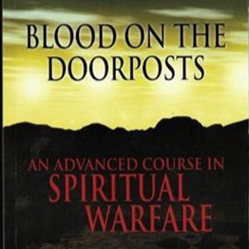 Episode 3757 - Satanists & Witches are training to fight christians -  Dr William Schnoebelen