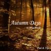 Vaal & Tijn - Autumn Days in Maastricht (Sept. '14)