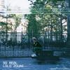 So Real Lolo Zouai Album Cover