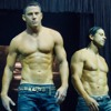 Magic Mike XXL - Pony (Ginuwine)
