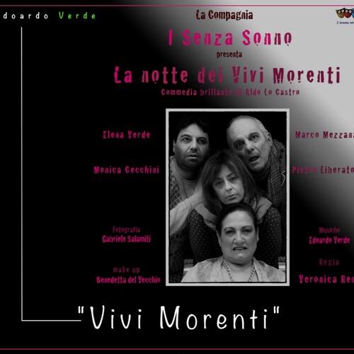 Vivi Morenti