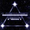 Lagrange Point - Opening Theme