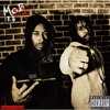 Thankful (Prod. by ARYum) feat. Rollie Flee & Lyrics Mp3