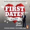 First Dates: The Art of Love by Fred Sirieix (audiobook extract)